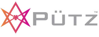Pütz - from the makers of the Prism DuroSport